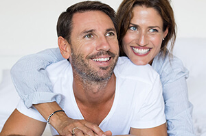 Benefits of the GAINSWave® Procedure Phoenix, AZ